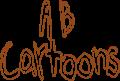 AB Cartoons