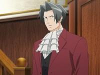 La volte-face du samouraï - dernier procès