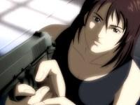Adieu Kaori