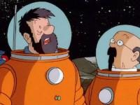 On a marché sur la lune (2)