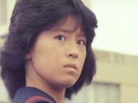 Miki, la fille au pouvoir diabolique