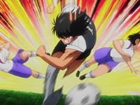 Le dénouement du tournoi de Tokyo