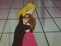 Simone et Charlotte enfin réunies