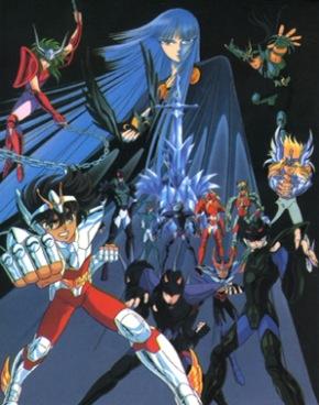 Partie 2 : Asgard - 26 épisodes (74 à 99)