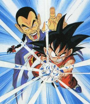 """Saga 3 : """"L'armée du Ruban Rouge"""" - 40 épisodes (29 à 68)"""
