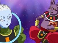 Le grand tournoi d'arts martiaux ! Le capitaine bien plus fort que Goku !