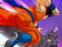 L'ultime guerrier de l'univers 6. Un assassin nommé Hit !