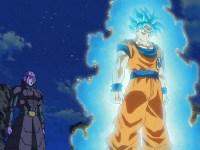 La mort de Goku ! Hit exécute sa mission