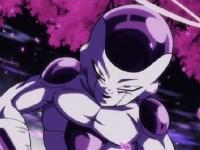Le 10ème, ce sera toi ! Goku tente de recruter Freezer !