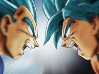 Un dénouement miraculeux. Adieu, Goku ! Jusqu'à la prochaine fois !