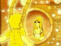 La planète dorée (2)