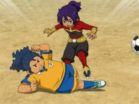 Sakamoto contre Okita : la revanche