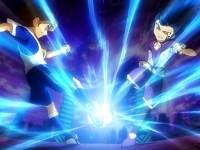 Arion contre Victor