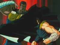Le bien ou le mal ? L'énigme de Hokuto-ryûken !