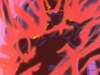 Le Créateur du nouveau monde ! Mon nom est Kaio le démon !!