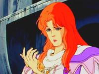 Le supplice du géant Raoul ! Je ne crois pas en l'amour !