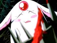 La détermination inébranlable de Hikaru, Fû et Umi !
