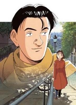 OAV (1999-2000) - 15 épisodes (25 à 39)