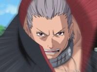L'Akatsuki attaque