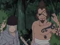 Inari, le courage mis à l'épreuve