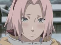 La confession de Sakura