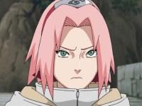 La résolution de Sakura