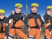 La contre-attaque des clones