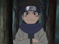 L'élève préféré de Naruto