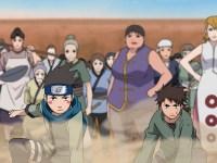 L'alliance armée des mères