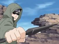 Shino contre Torune!