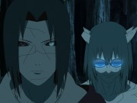 Izanagi et Izanami