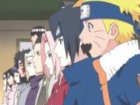 Carnets ninjas de Jiraya - Légendes du héros Naruto - Mission de secours