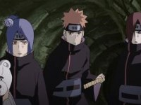 Carnets ninjas de Jiraya - Légendes du héros Naruto - Le sens des priorités