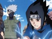 Carnets ninjas de Jiraya - Légendes du héros Naruto - Le retour !