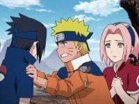Carnets ninjas de Jiraya - Légendes du héros Naruto - Voies séparées