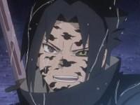 Carnets ninjas de Jiraya - Légendes du héros Naruto - Le choc