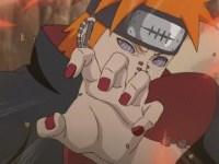 Carnets ninjas de Jiraya - Légendes du héros Naruto - Seconde lune