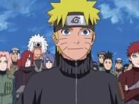 Carnets ninjas de Jiraya - Légendes du héros Naruto - Épopée ninja