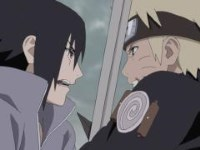 Carnets ninjas de Jiraya - Légendes du héros Naruto - Digne rival