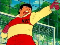 Le meilleur goal du championnat