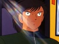 Docteur Nakata