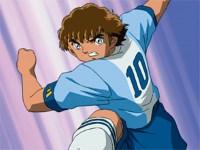 Argentine contre Japon