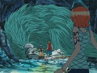 Le dragon sacré ! Le secret d'Apis et l'île légendaire