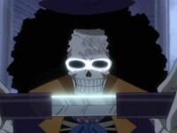 Situation de crise pour Luffy ! Le devenir de la plus puissante des ombres !