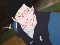 Tu aimes le ping-pong plus que quiconque !