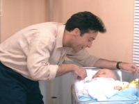 Le nouveau né