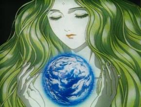 Réincarnations - Please Save my Earth