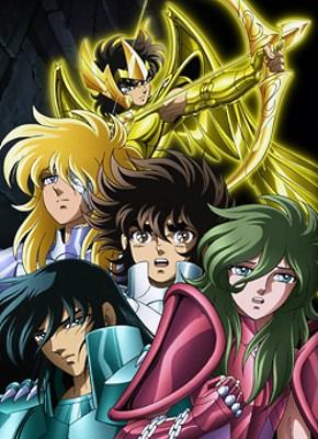 Partie 2 (2006-07) - 6 épisodes (07 à 12)