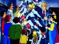 Quel triste Noël