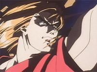 Sho-Ryu-Ken !